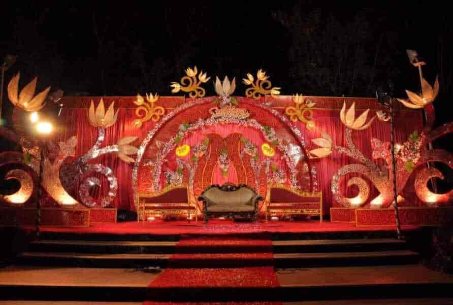 Event - Abhinandan Events Pvt. Ltd. Images, Rukhmini Nagar, Amravati - Event Management Companies