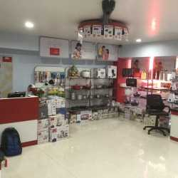 Prestige Smart Kitchen Factory Outlet Inc In Front Of Saroj