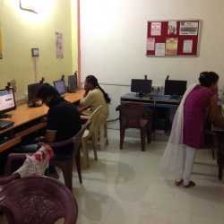 Amravati Web Series All Episodes