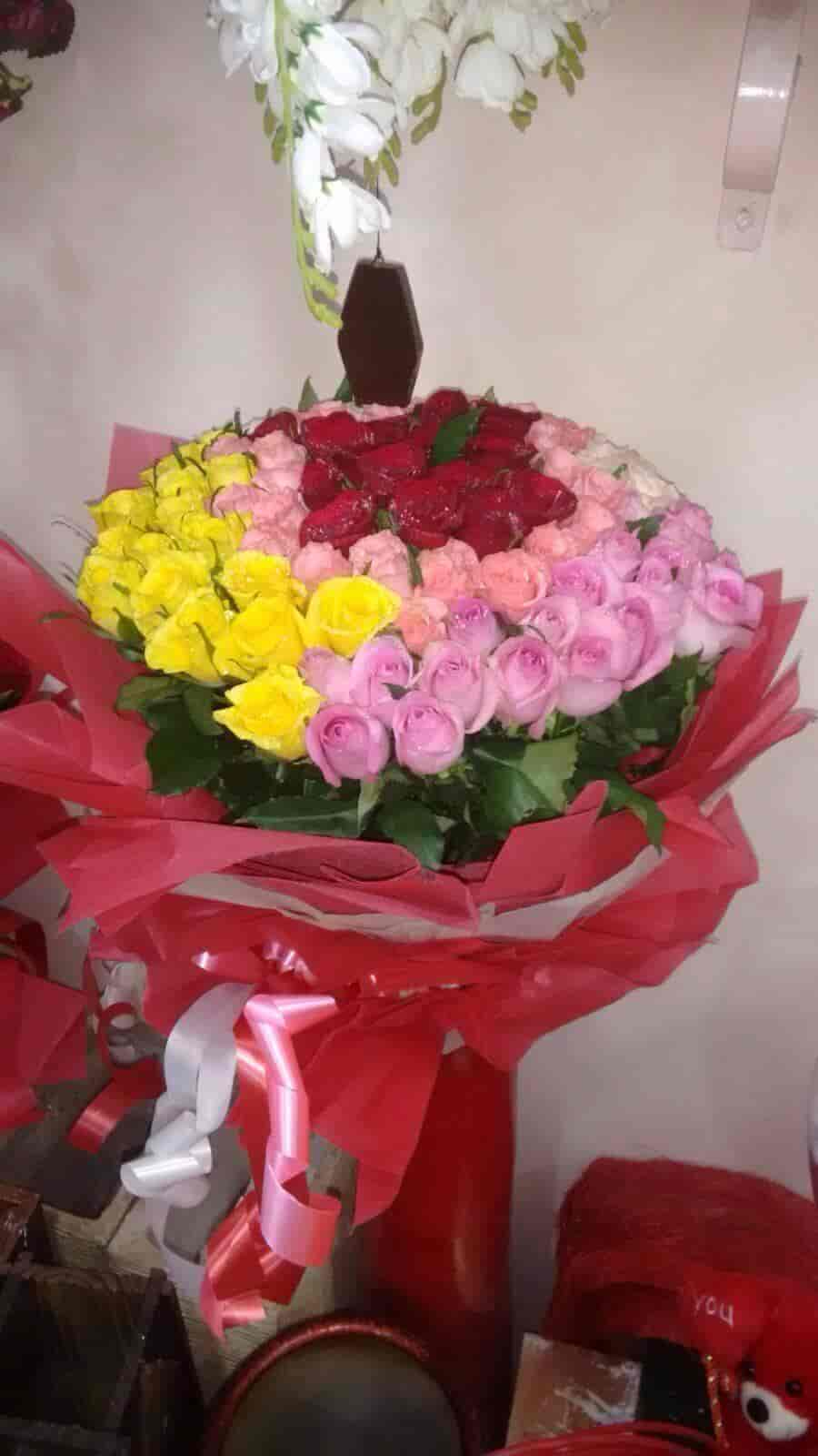 Datta Flower Shopee Photos, Rajapeth, Amravati- Pictures & Images ...