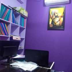 Tax Consultancy, Paratwada - Accountants in Amravati - Justdial