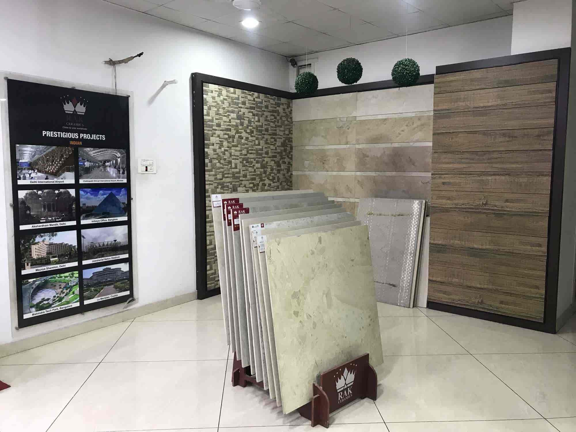 White Marble House Rayya Tile Dealers In Amritsar Justdial