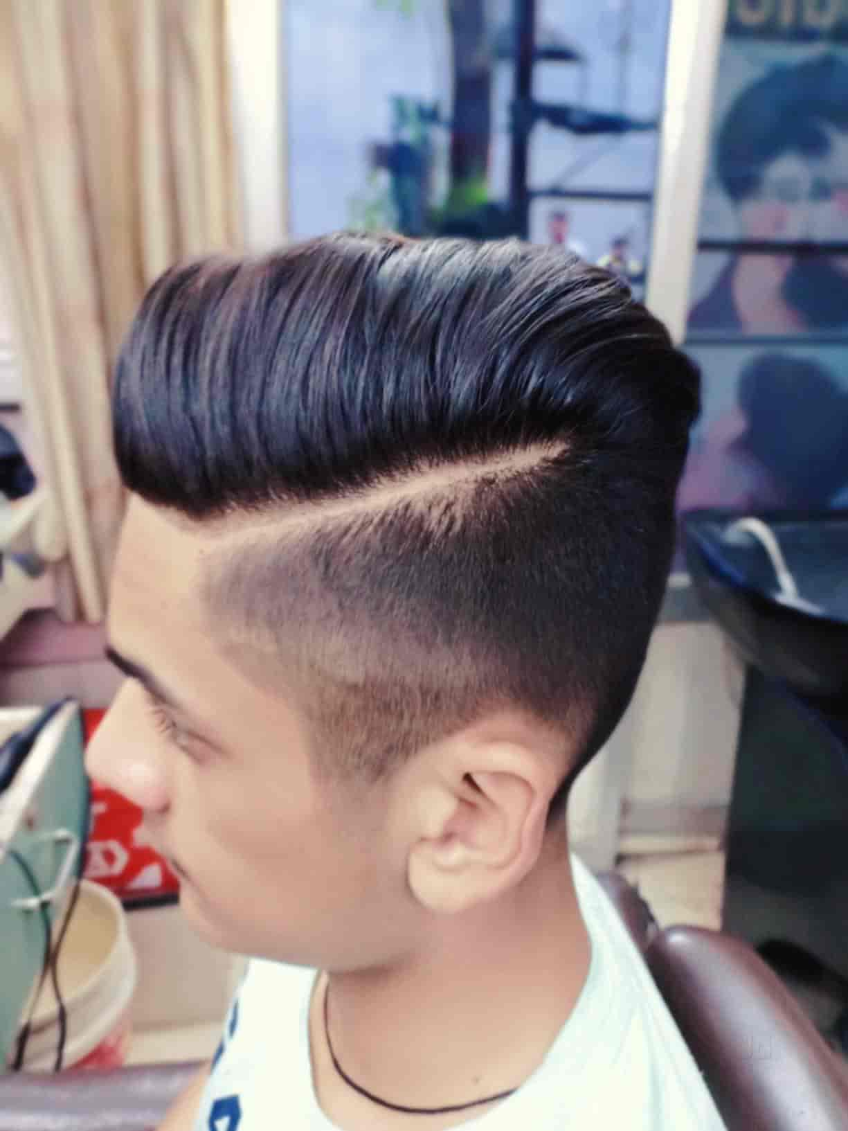 Style Hub Salon Photos Basant Avenue Amritsar Pictures Images