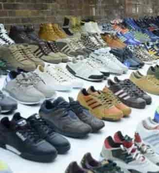 sports shoes 42a30 5f213 adidas shop in lahore india in delhi