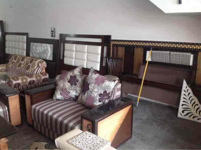 ... Inside View OF Furniture Shop   The Royal Furniture Photos, , Amritsar    Wooden Furniture ...