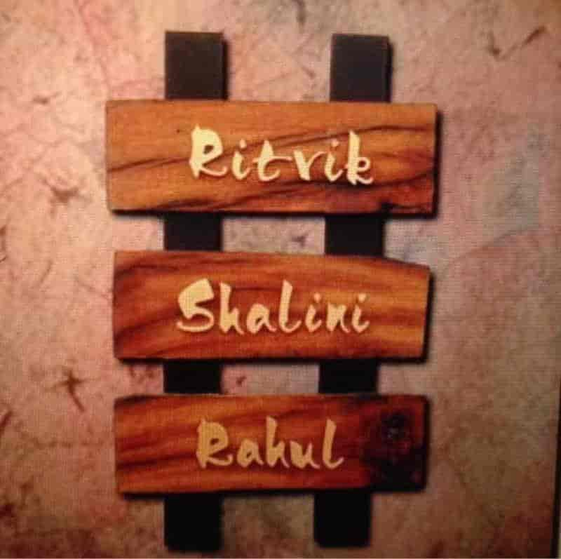 name plate stand photos amritsar pictures images gallery
