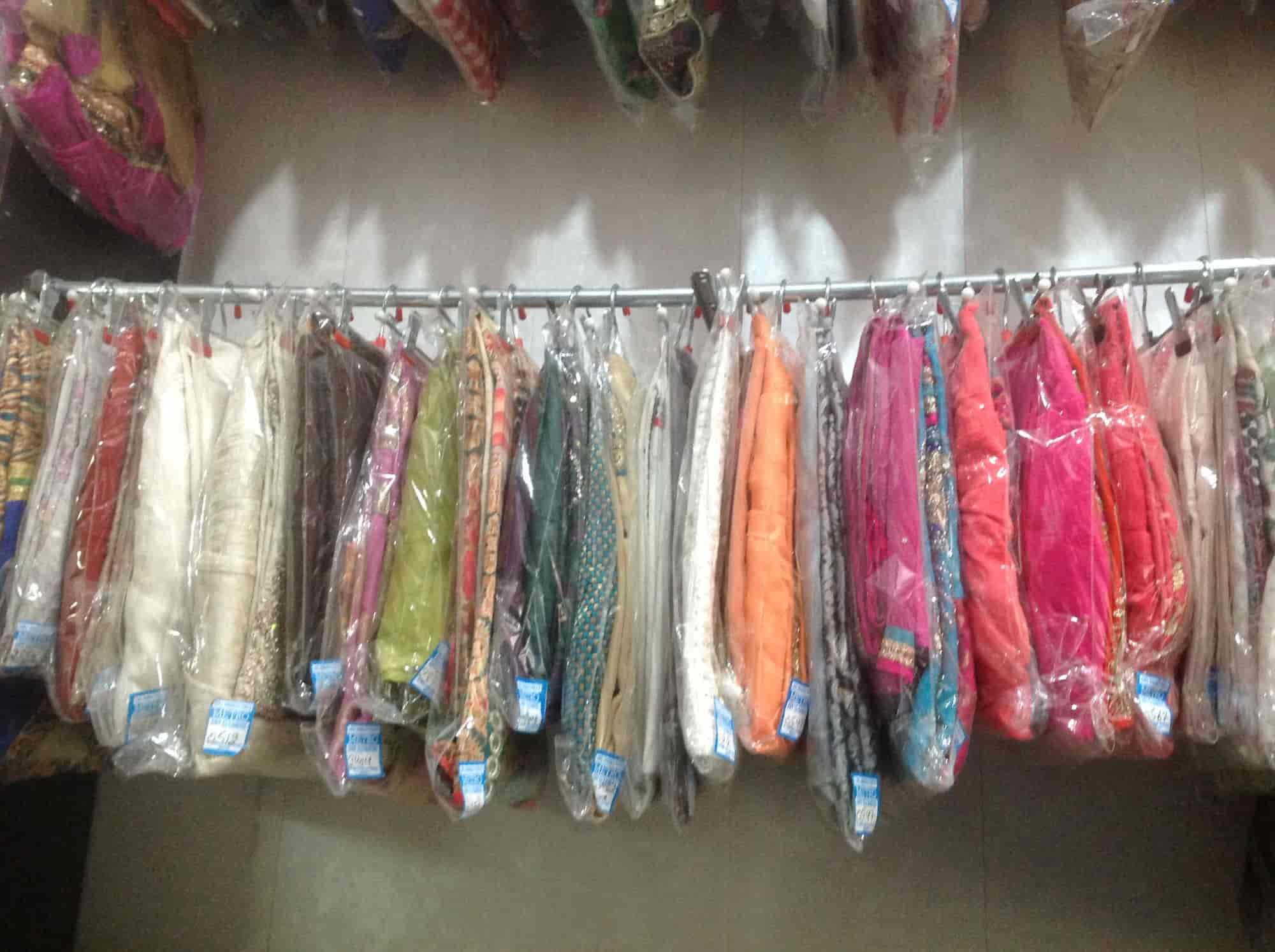 Pawan Dry Cleaner Photos, , Amritsar- Pictures & Images Gallery