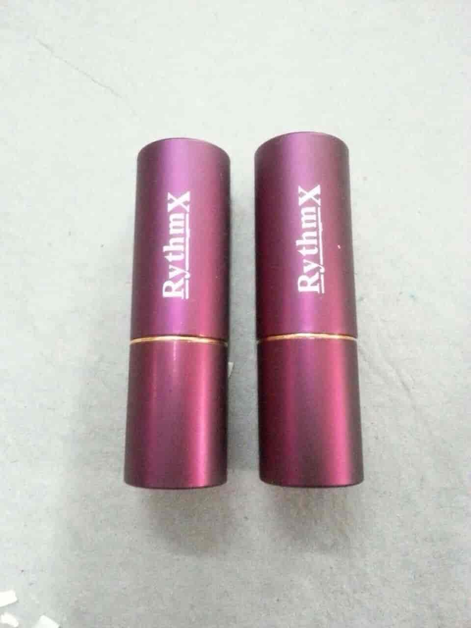 Rythmx Cosmetic Formulations, Basant Avenue - Cosmetic