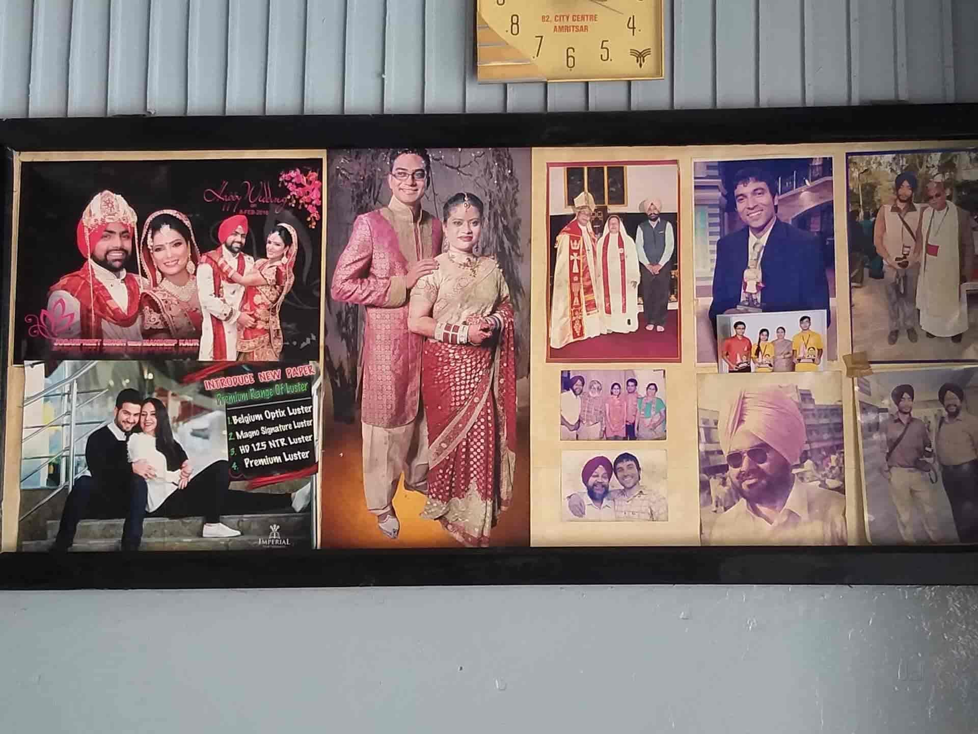 Maha Shakti Studio Photos, , Amritsar- Pictures & Images