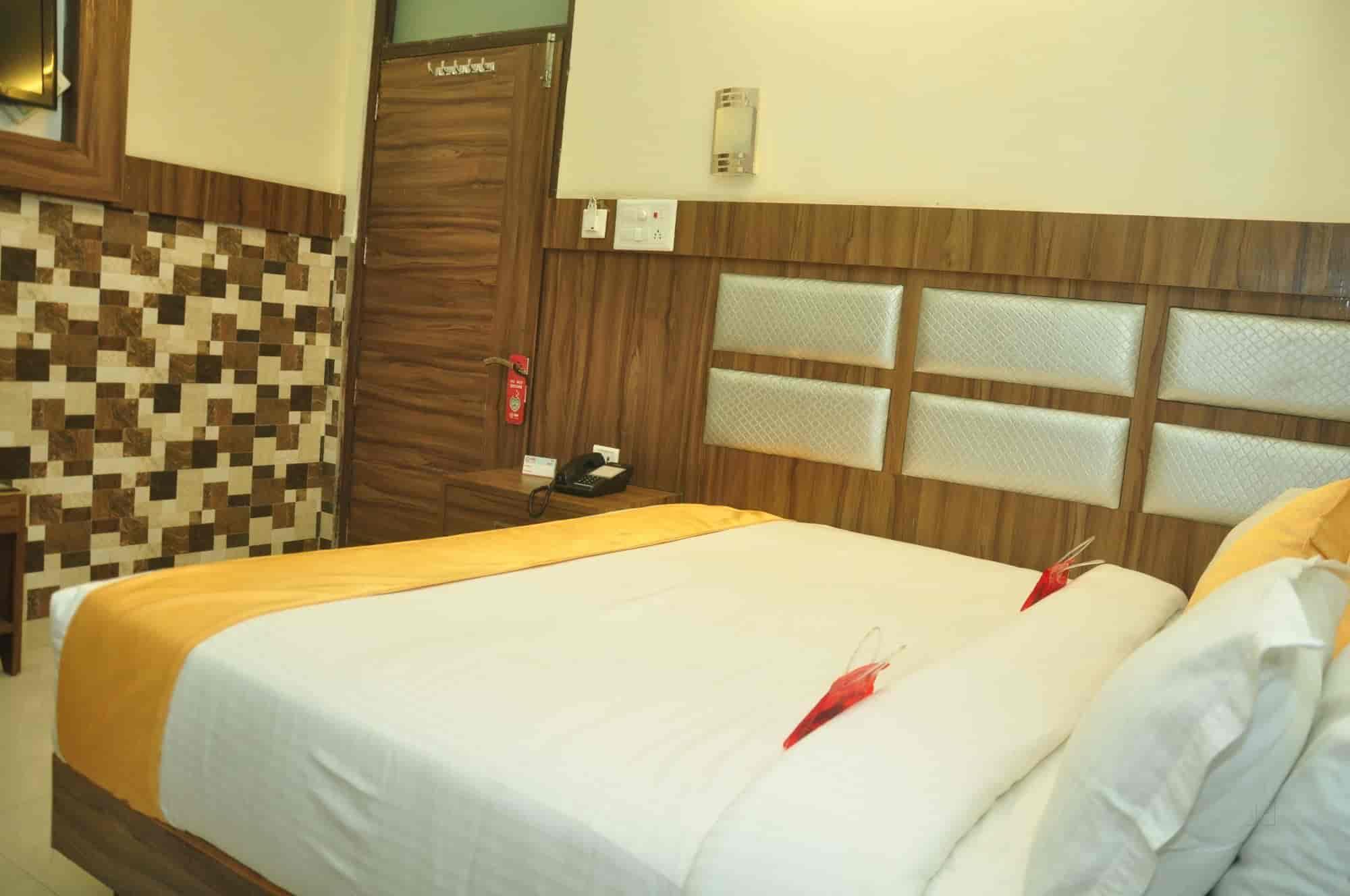 Room Oyo Rooms 038 Photos Amritsar 3 Star Hotels