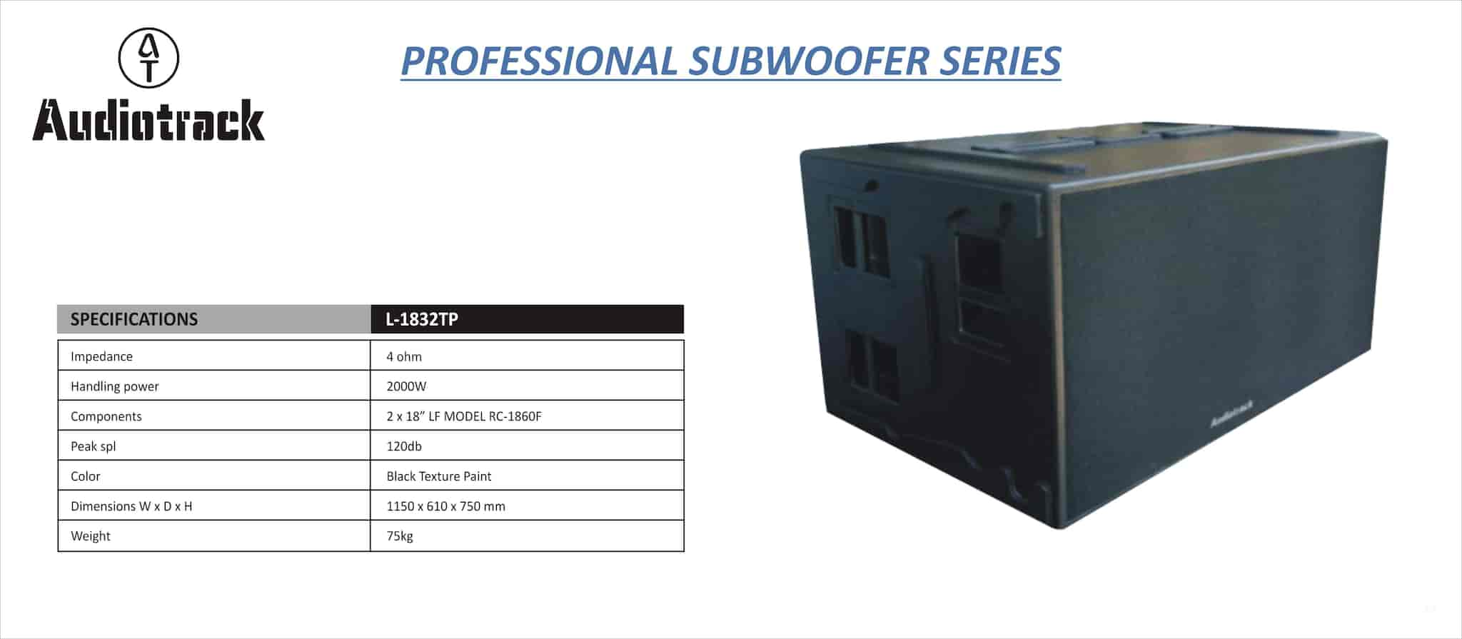 Shiva Shakti Products, Khalsa College - Amplifier Manufacturers in