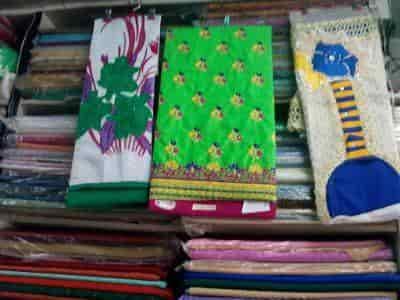 Jangi Di Hatti Photos Sultant Wind Gate Amritsar Suit Retailers