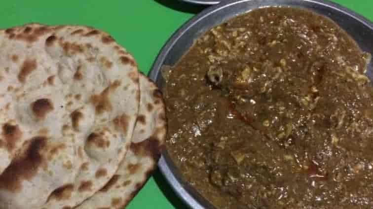 pal da dhaba amritsar
