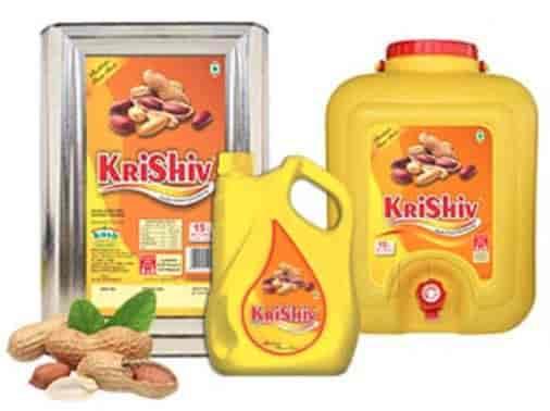 Kush Syrup Near Me