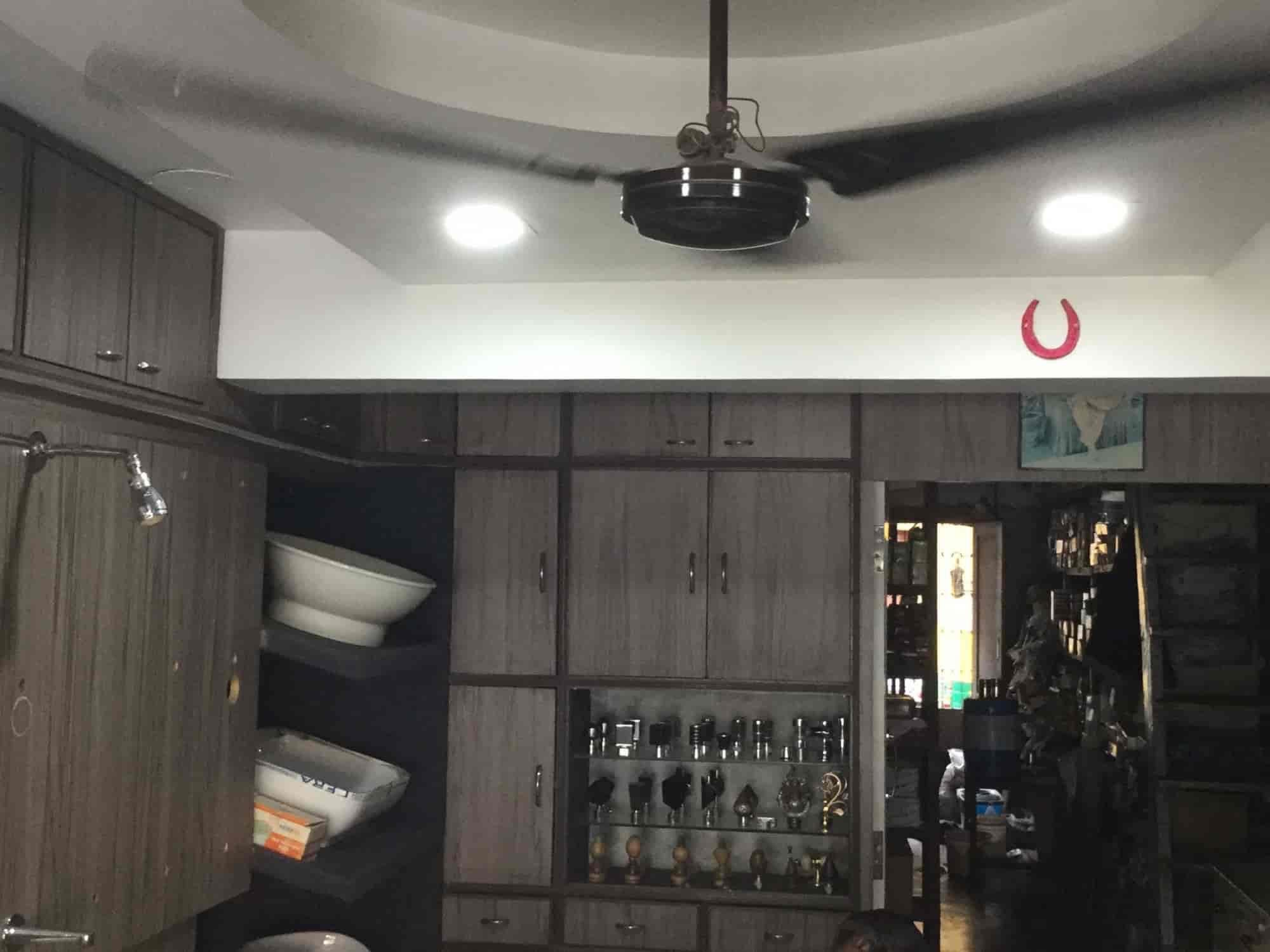 Shree Vishwakarma Sanitary Store s Anand