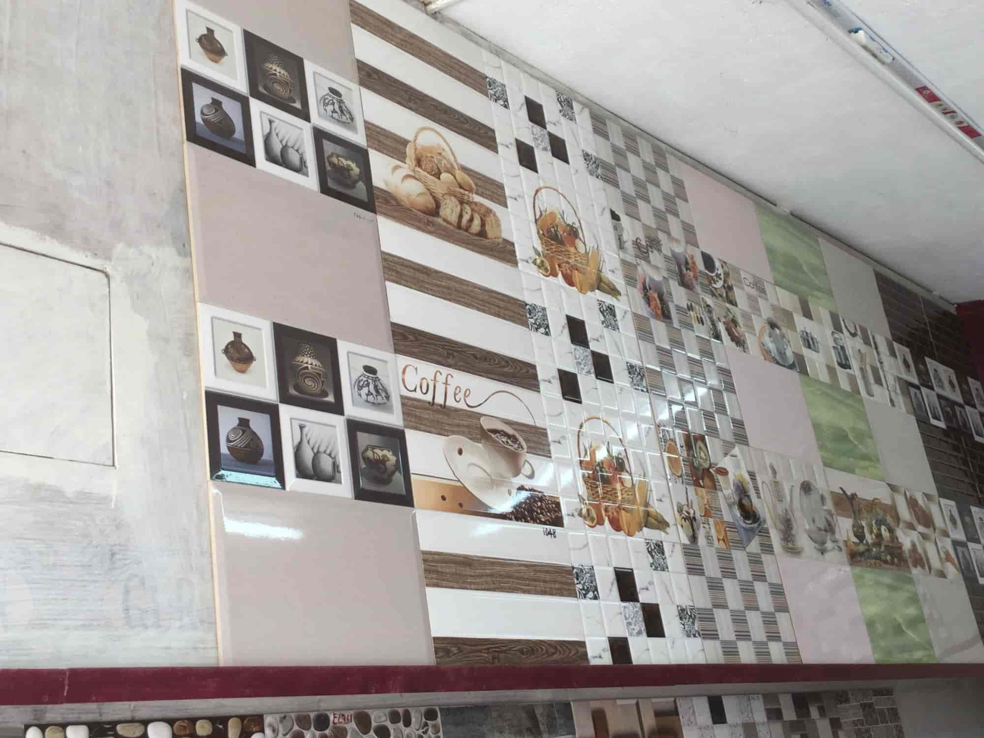 S R Ceramic Tiles Photos Anantapur Pictures Images Gallery - Ceramic tile dealers near me