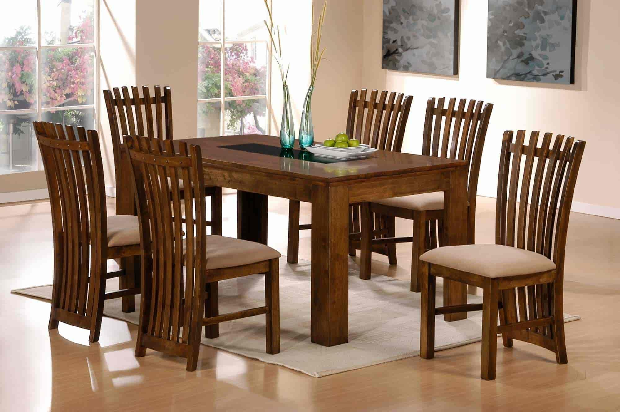 Damro Furniture Sri Lanka Dining Tables Www