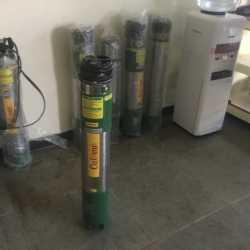 Ksb Pumps, Kamalanagar - Submersible Pump Dealers in