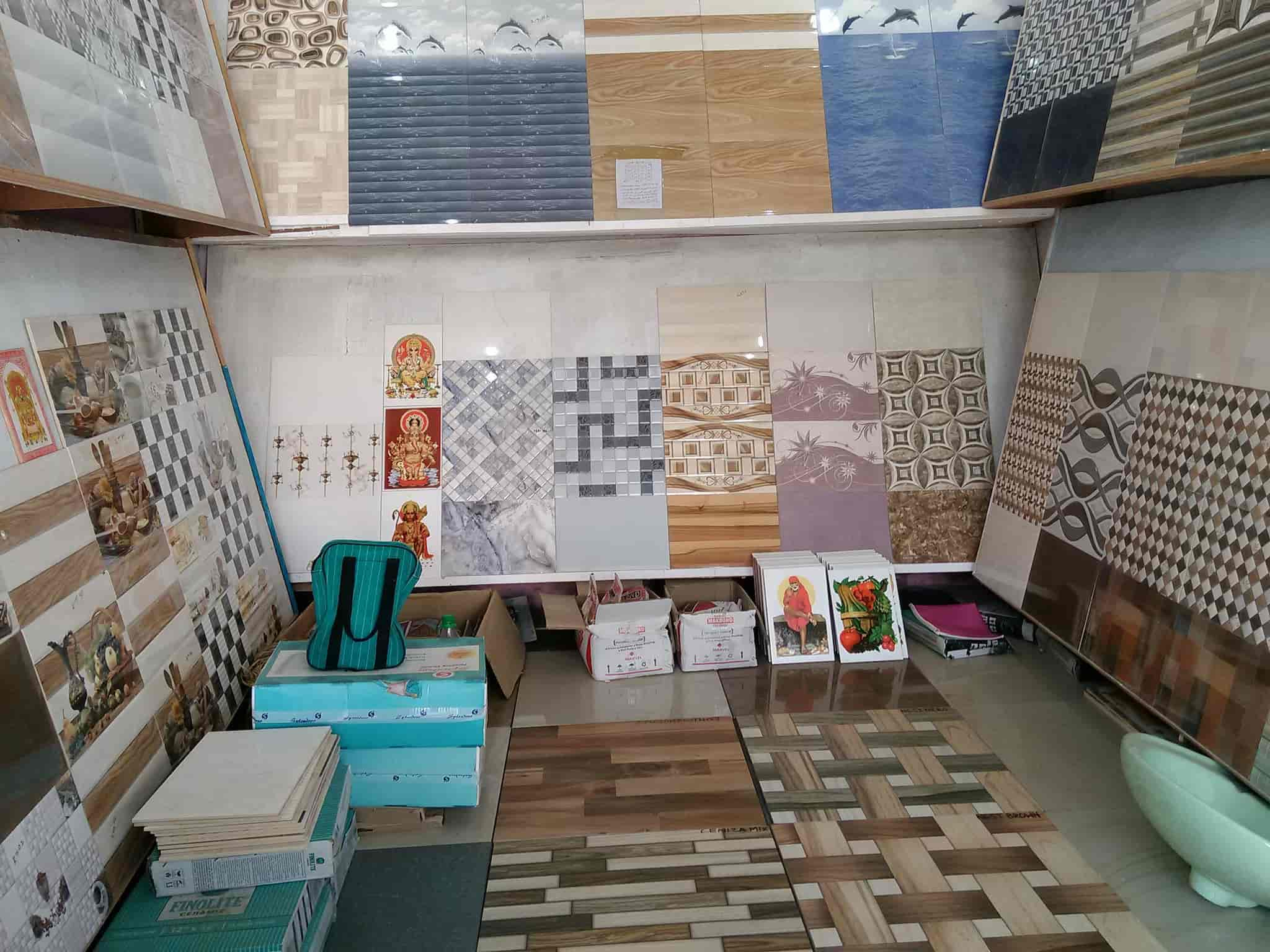 SMD tiles shop Photos, , Anantapur- Pictures & Images Gallery - Justdial