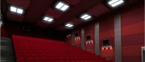 Divya Jyoti Talkies, Angul H O - Cinema Halls in Angul - Justdial