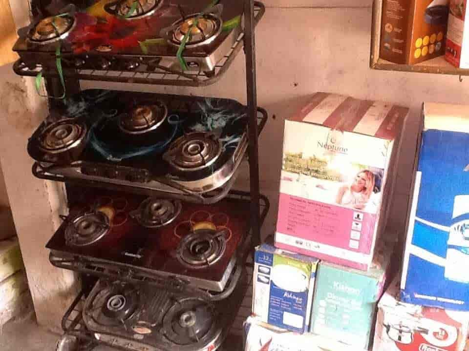 Prestige gas stove service in bangalore dating