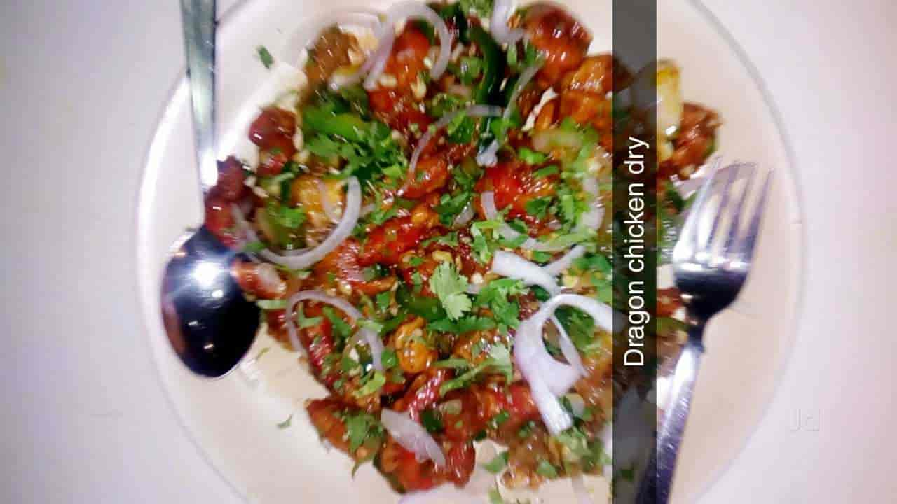 Eat Well Restaurant Photos, Valia Char Rasta, Ankleshwar