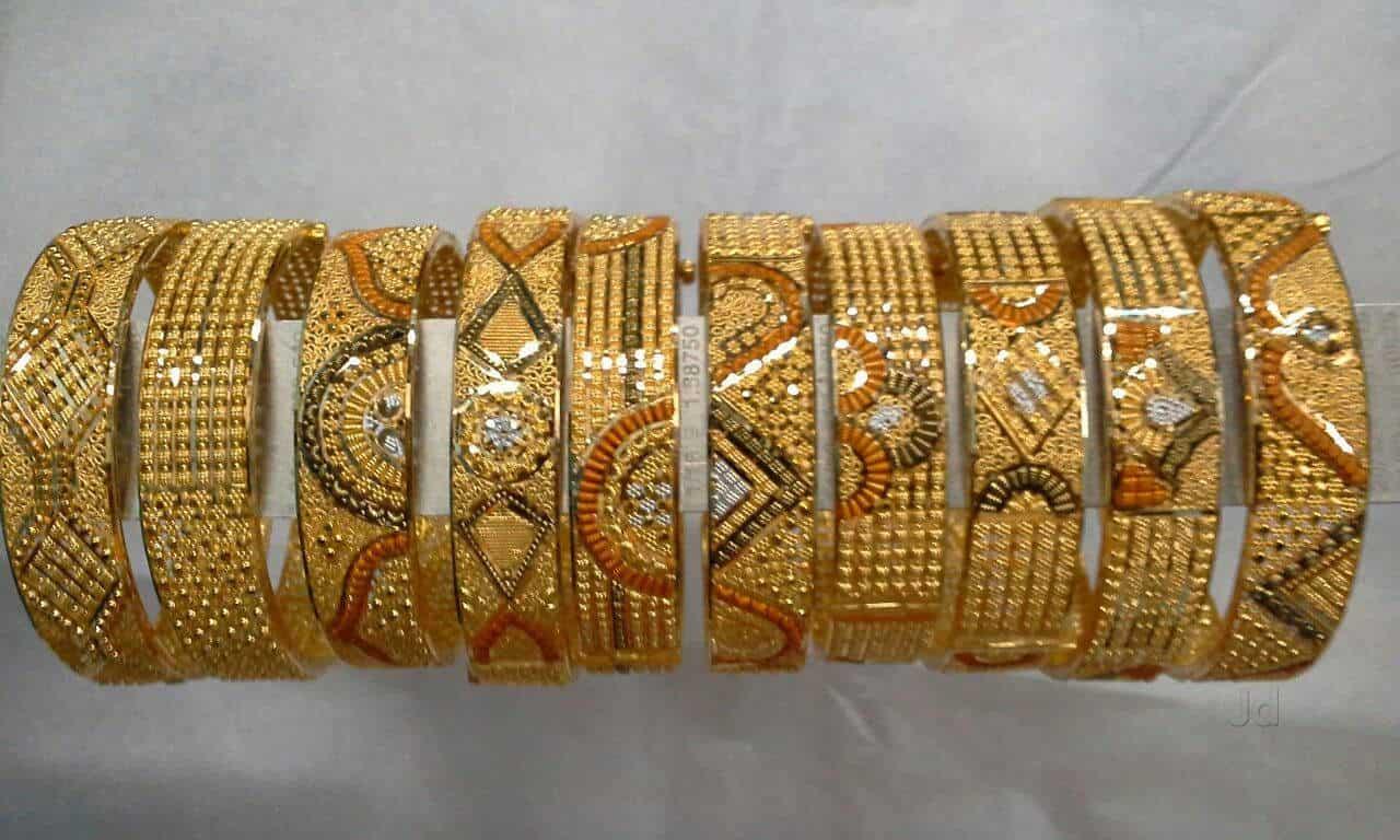 f7c35de53e5 ... jewellery - Janaki Jewellers Images, , Aruppukottai - Jewellery  Showrooms ...