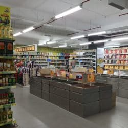 Big Bazaar Sentrum Mall Ramkrishna Mission Departmental Stores In Asansol Justdial