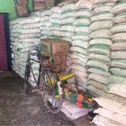 Kalyani Traders, Andal - Salt Distributors-Tata in Asansol - Justdial