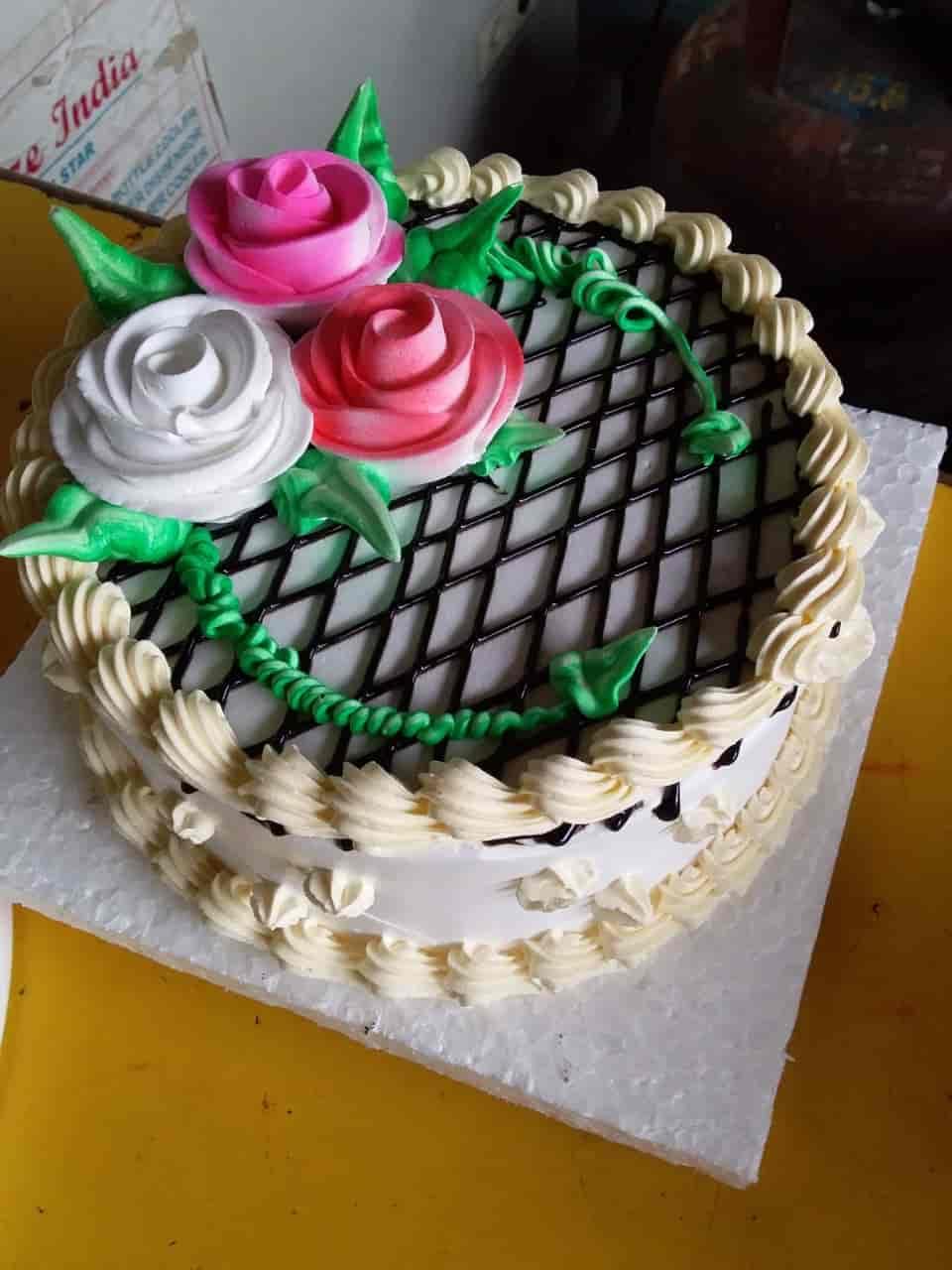 Lucky Happy Birthday Shop Photos, Aurangabad Bihar HO