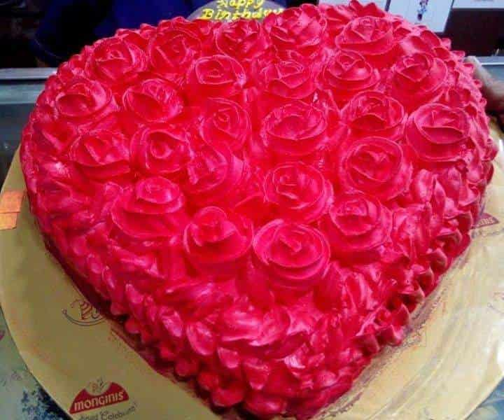 Birthday Cake With Name Ganesh ~ Monginis the cake shop gangapur aurangabad monginis cake shop