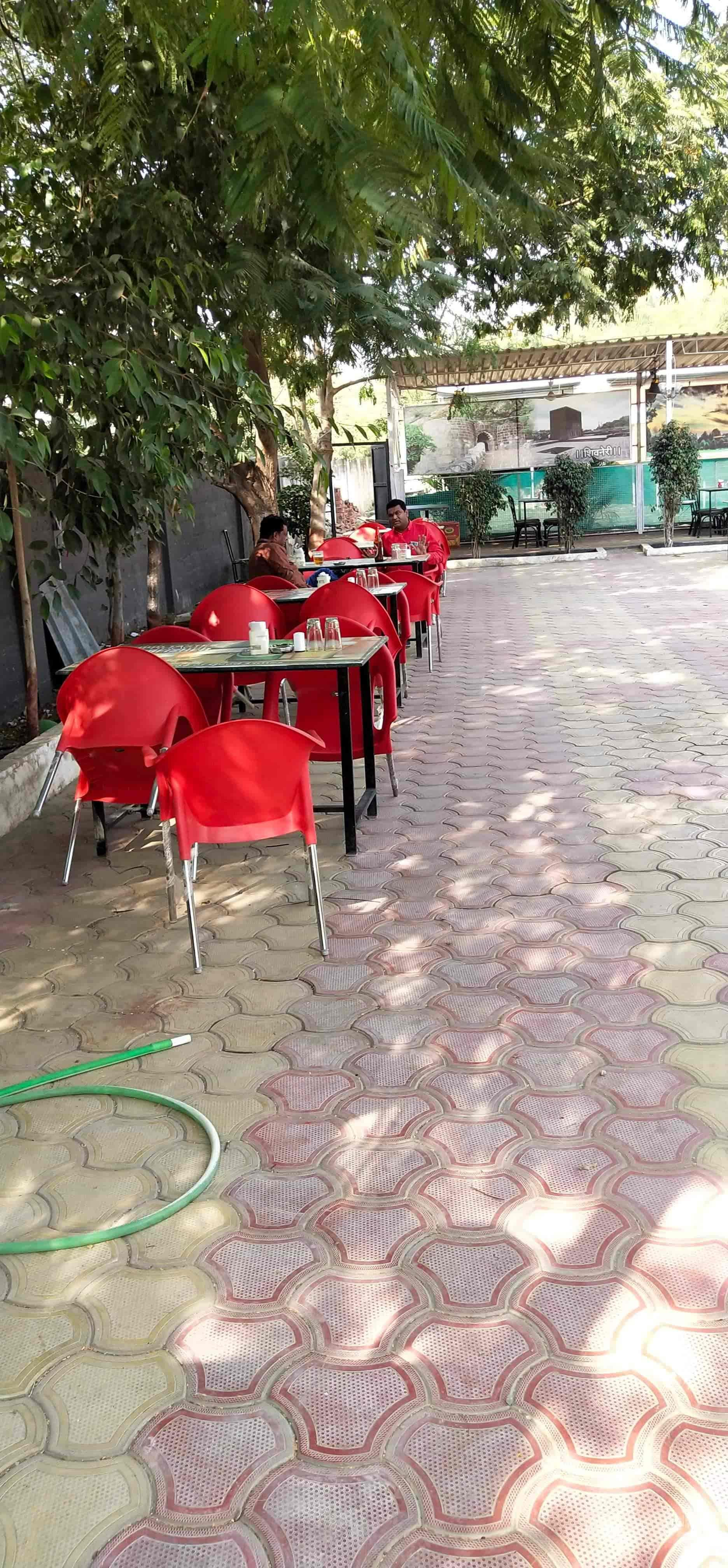Hotel dreamline executive waluj midc hotels in aurangabad maharashtra justdial