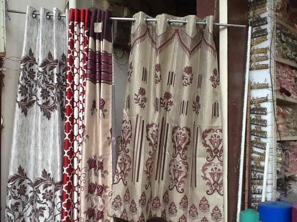 Curtain World Factory Outlet Photos Aurangabad HO