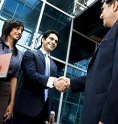 Mahindra & Mahindra Financial Services Ltd, Aurangabad Ho