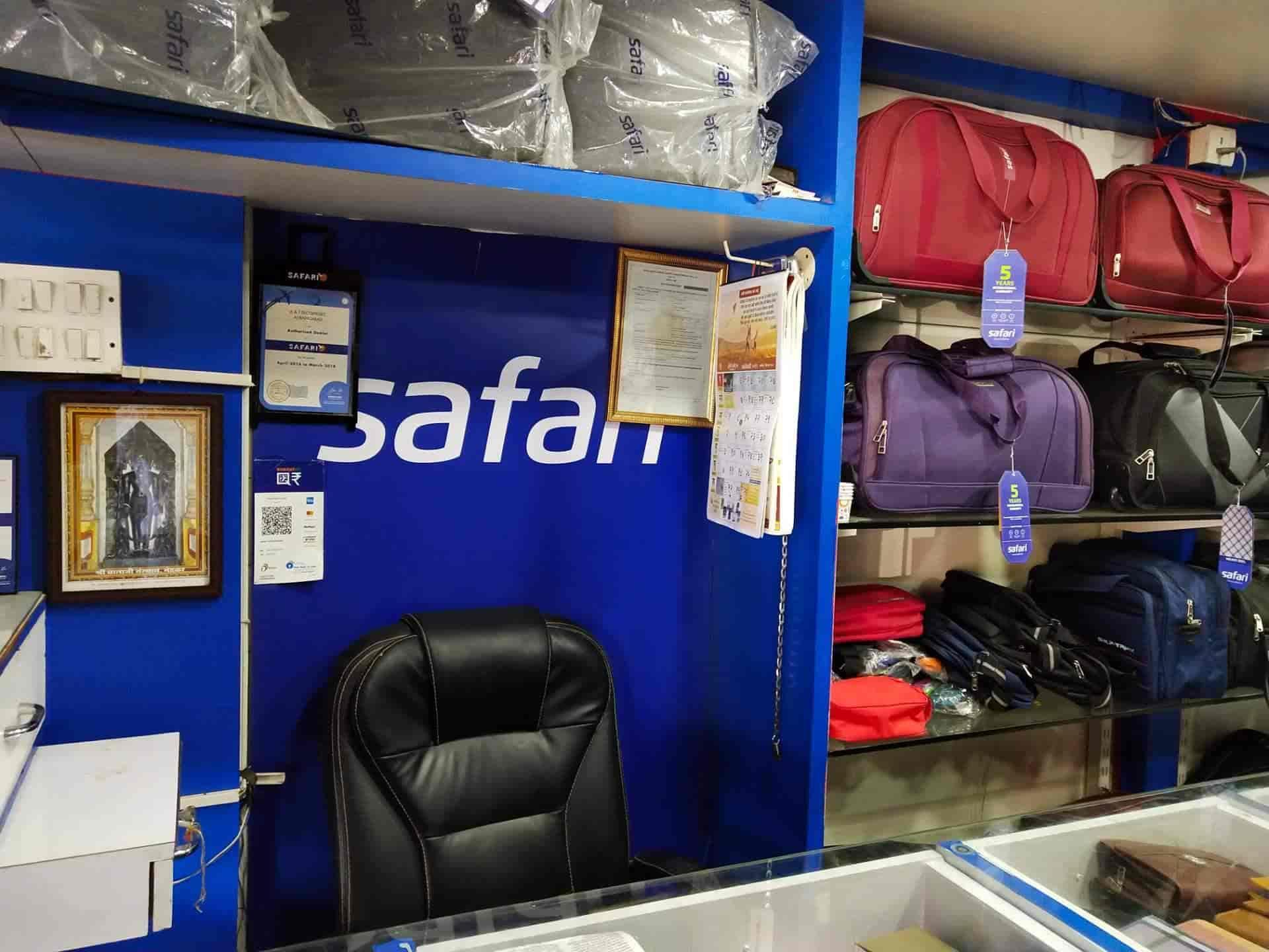A And T Enterprises Photos Cidco N 5 Aurangabad Maharashtra