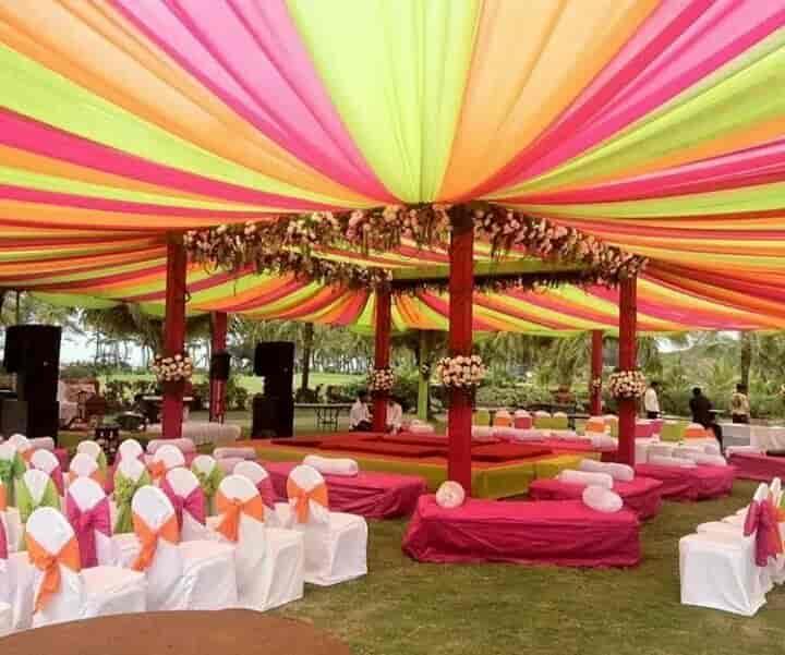 Shadi Mubarak Photos Aurangabad Ho Mumbai Pictures Images