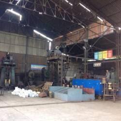 Bhagwan Forge, Waluj MIDC - Forging Manufacturers in