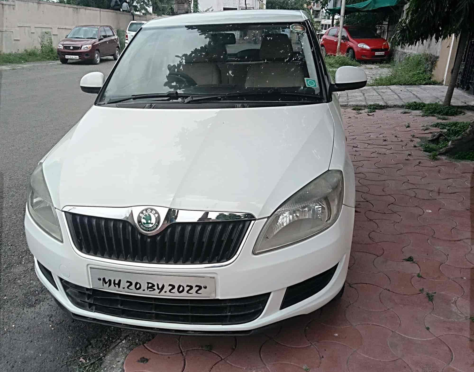 Aditya Motors Garkheda Aaditya Motors Second Hand Car Dealers