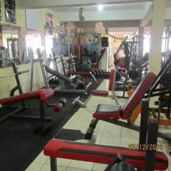 f0d516efa2ab ... Inside view of the Gym - Fourteen 5 Fitness Equipment Shop And Sales  Service Photos, ...