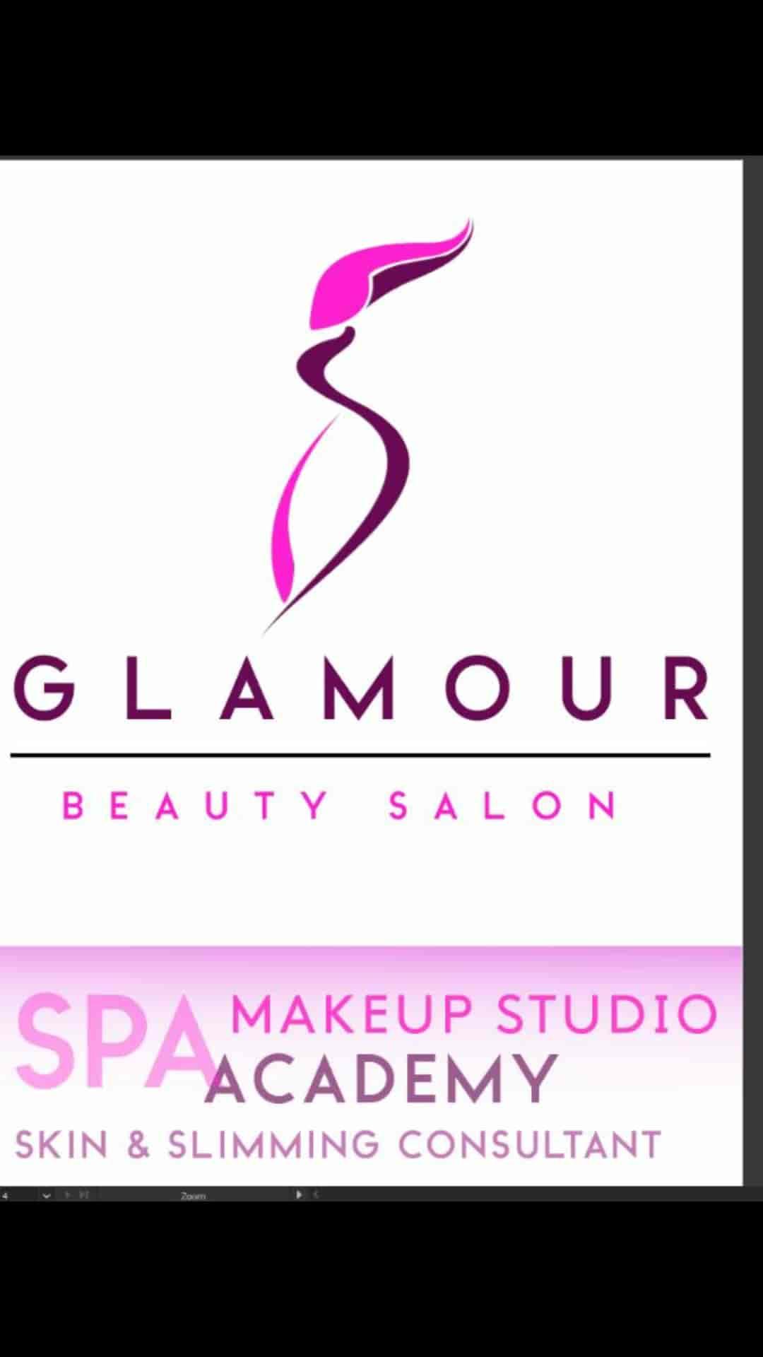 Makeup Salon Names  Saubhaya Makeup