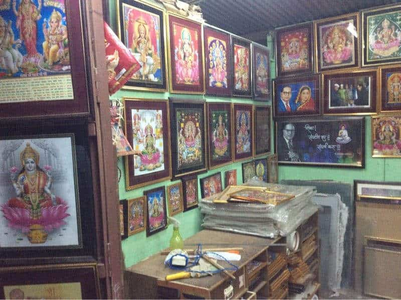 Amitabh Bachchan - Biography - IMDb Shri ganesh photo frame makers