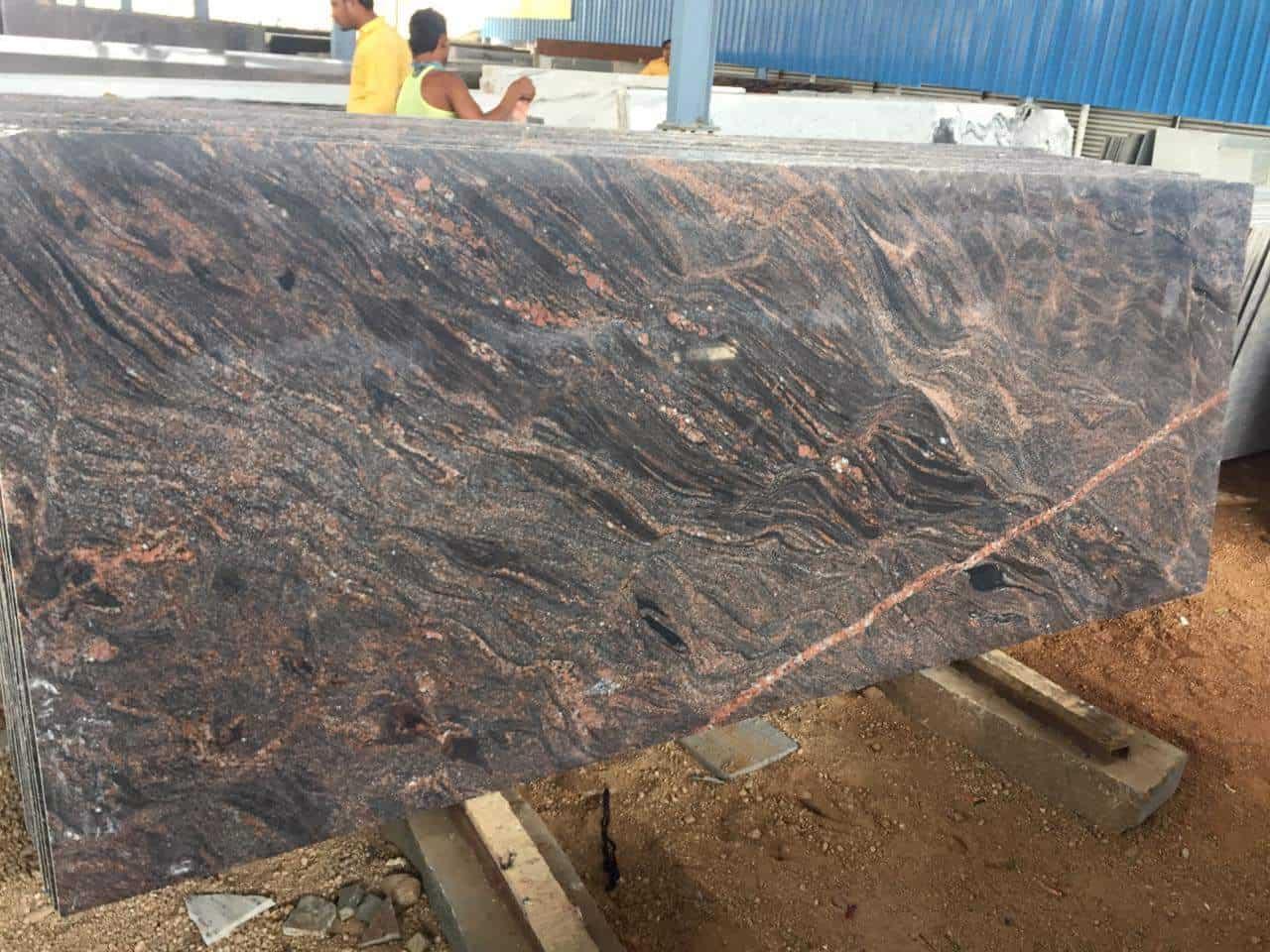 Gangavathi Granites Ilkal Granite Manufacturers In Bagalkot Justdial