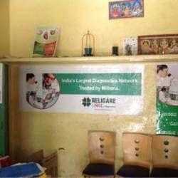 Suvaacha Ayurvedic Treatment And Research Centre - Ayurvedic