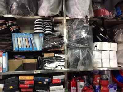 f69a5febfd7 ... Product View - Vinod Cap Mart Photos