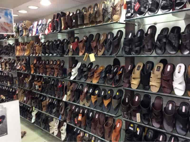 8e29d150d14d Boots Multi Branded Footwear Showroom