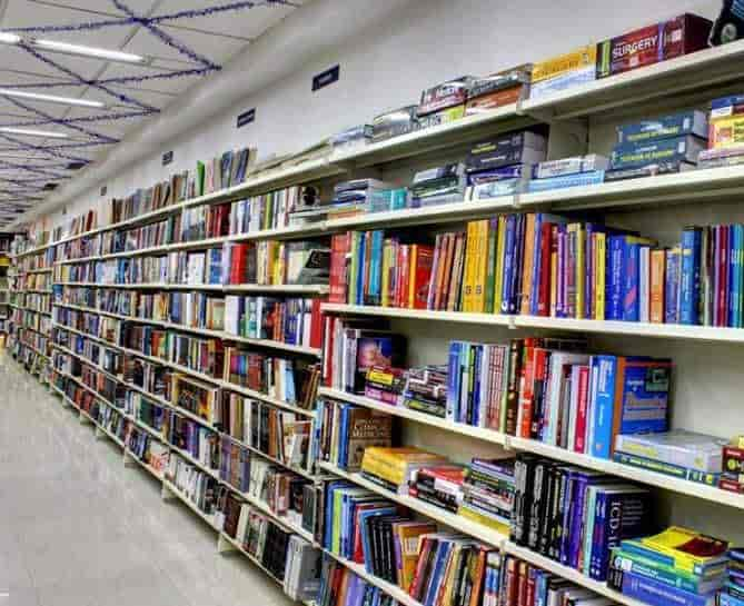 Gangaram bookstore bangalore online dating
