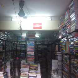 B S Gowda Book House, Avenue Road - Book Shops in Bangalore