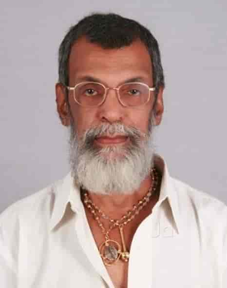 ramakrishnan nair astrologer
