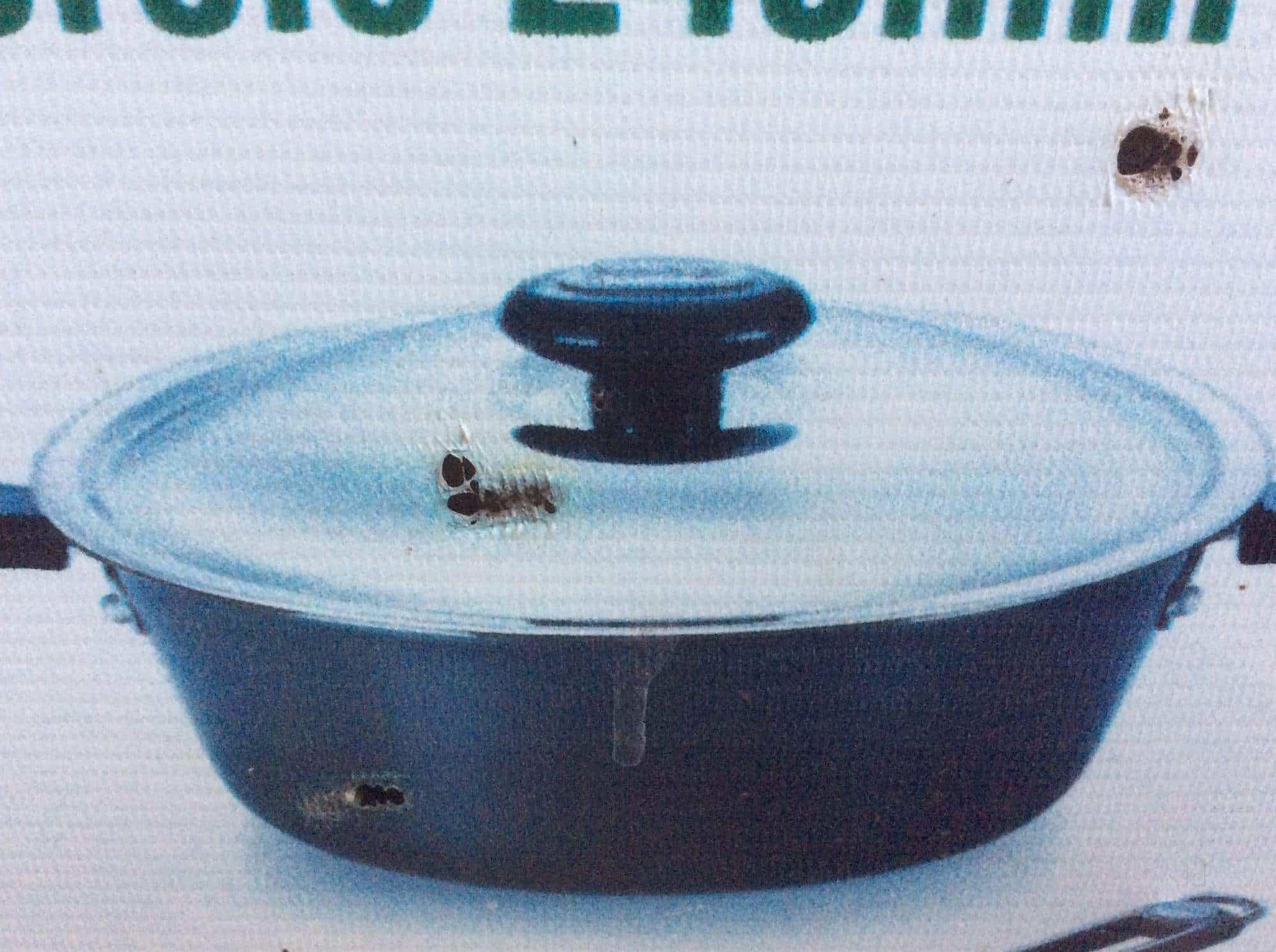 Prestige Smart Kitchen, Malleswaram - Home Appliance Dealers in ...