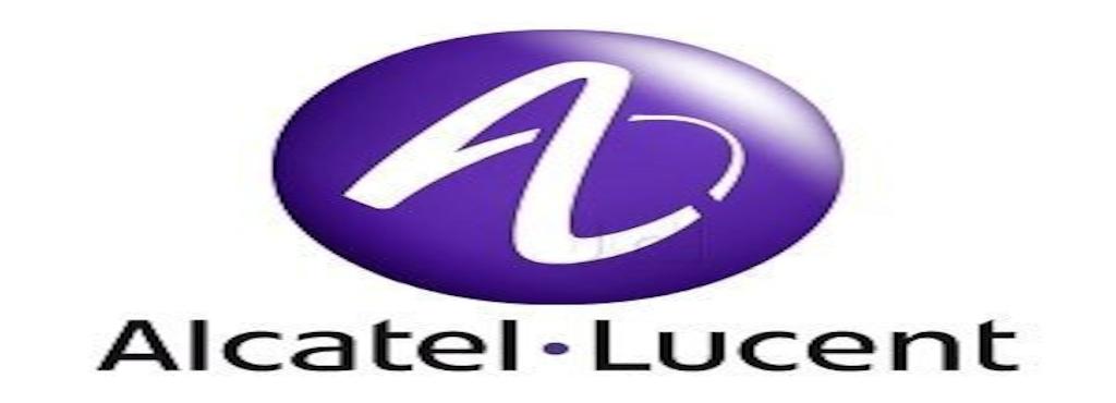 Alcatel Lucent Technology India Pvt Ltd Nagawara Lucent